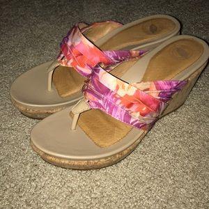 Nurture Giovanna 9M New No Tags Sweet Shoe ❤️